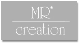 MR creation